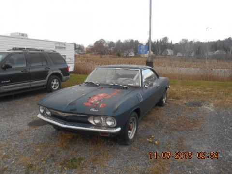 1963 corvair wiring diagram chevy wiring diagram schematics and