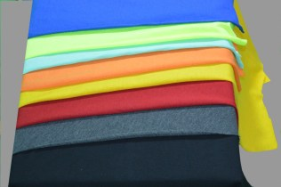 Over 12 primary colors available! Custom labeling available.