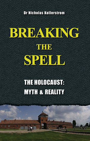 Breaking the spell movie