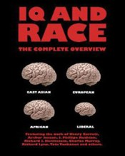 Race-and-IQ1