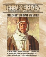 The-Barnes-Review-January-19971