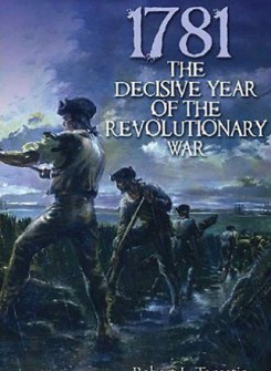 1781: The Decisive Year