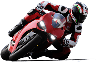 SBK-1199Panigale-S_2012_Amb-AD_R_05_1920x1080.mediagallery_output_image_[314x203]_CLR
