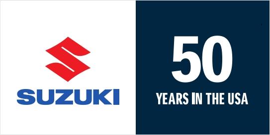 Suz Logo 50yr Hi Res