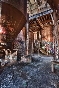 Brickworks_No13
