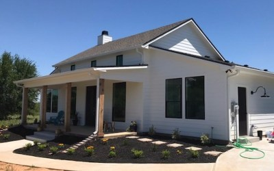 Just Finished: Custom Home Project 3325 Pictures