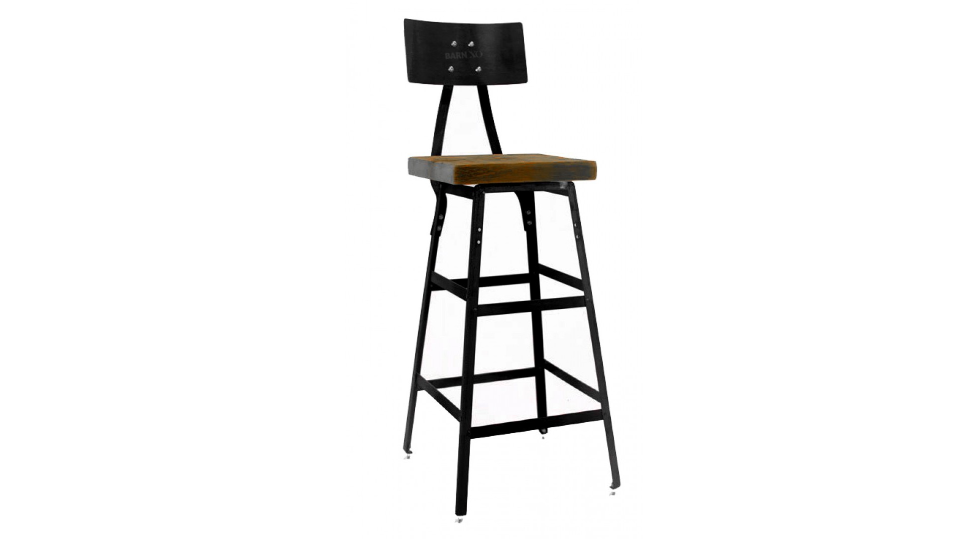 28 Barstools Urban Barstool Single Stool