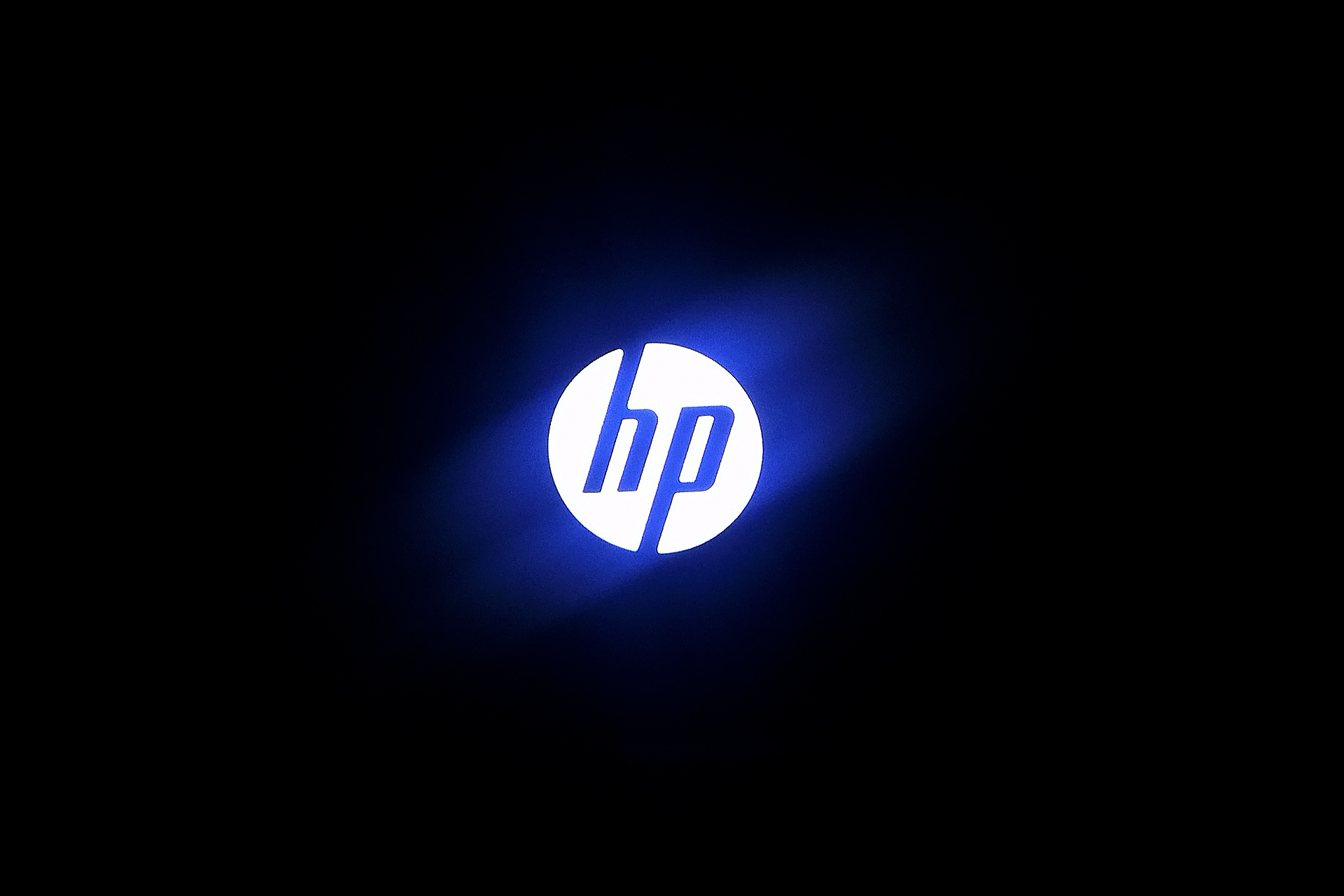 High Tech Lamps If You Want To Be Acquired By Hp Choose Barokas