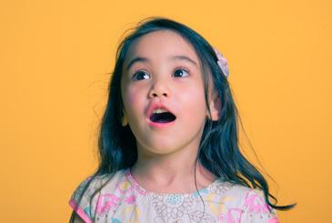 Een gegarandeerde voltreffer op elk kinderfeestje zijn onze cocktailworkshops voor kids