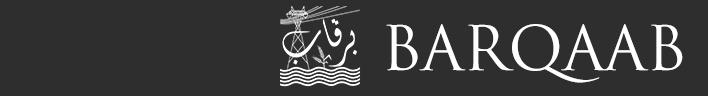 BARQAAB_HEADING2