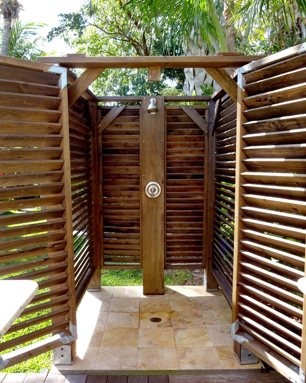 Outdoor Shower Tumblr Outdoor Kitchen Shower Barracuda Builders Of Key West Inc