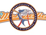 Cette année encore le Muc Baseball se prépare avant d'affronter ses adversaires. Riche de ses ressources, Voici donc un récapitulatif des Winter Series 2015. WS 13U (2002, 2003, 2004, 2005, […]