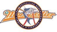 Les Barracudas recrutent!!!! Reprise des entraînements jeunes le Samedi 6 Septembre à 14h00 à Veyrassi!!!! Venez adopter le baseball. 9U: Mercredi 14h00-16h30 / Samedi 14h00-16h30 12U: Mercredi 14h00-16h30 / […]