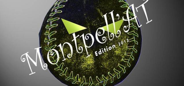 La première édition a vu le jour en Octobre 2012.  La troisième édition du tournoi de Softball Mixte des Barracudas du MUC se déroule ce week end au Greg […]