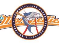 Le club de baseball de Montpellier necesse d'évoluer et pour continuer ainsi, nous avons besoin d'un maximum de soutien ! En effet, grâce à l'implication et à l'engagement de nos […]