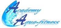 L'équipe aquafitness est heureuse de vous accueillir sur son site internet. Nous vous invitons à découvrir notre concept de remise en forme dont le fameux Aquabike...