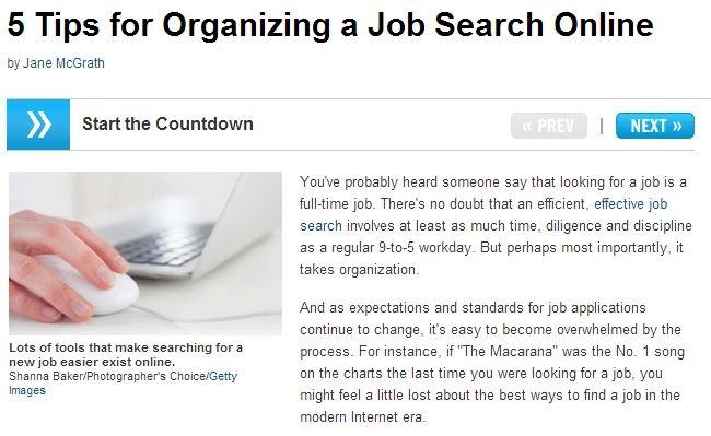 Jobs in Tulsa, OK The Online Job Search