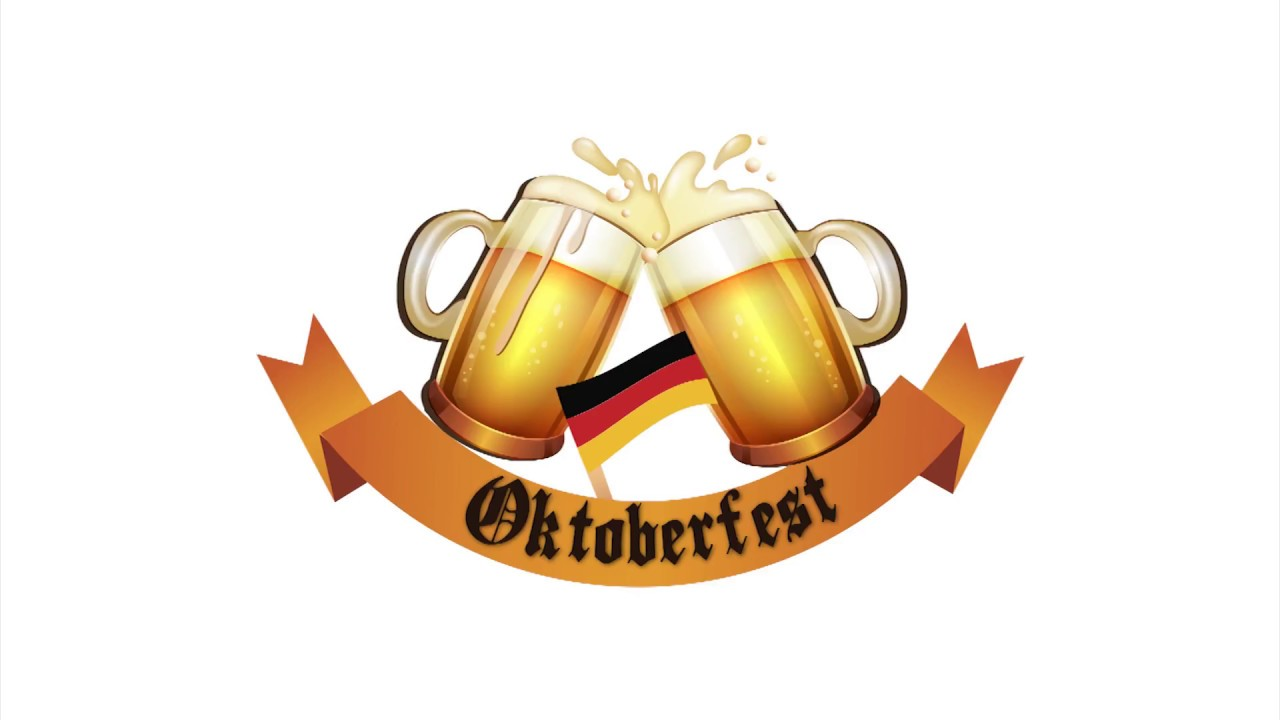 Oktoberfest Barra World
