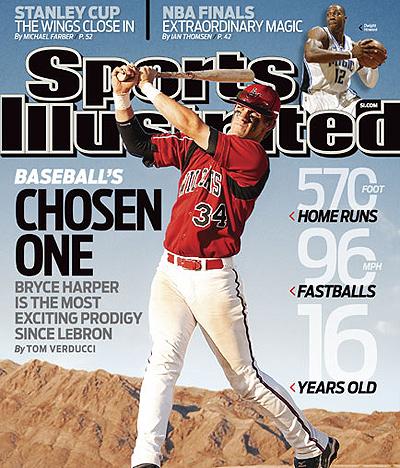 Barrett Stover Settling for average is overrated - fresh baseball training blueprint
