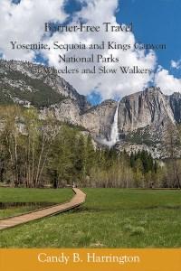 Yosemite-cover-400x600