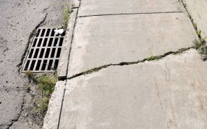 depositphotos_3995516-stock-photo-cracked-urban-sidewalk