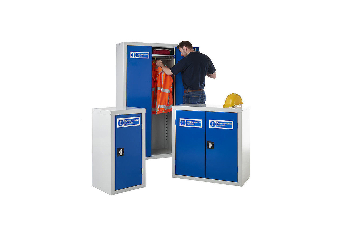Clothing Cupboards Work Wear And Ppe Trade Store Discount On Work Wear And Ppe