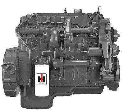 Maxxforce Dt Engine Diagram Index listing of wiring diagrams