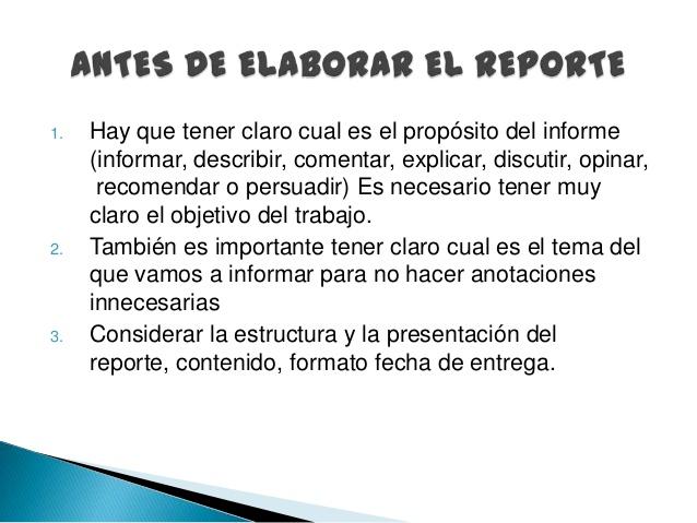 Semana 1 - barriossaetatic - formato de informe escrito
