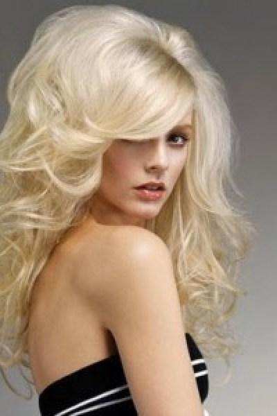 Style Atlanta Hair Salon In The Heart Of Buckhead