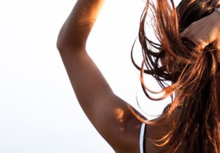 good-summer-hair-care-tips