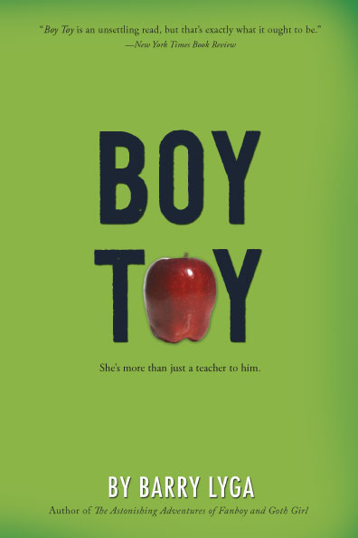 North American paperback thumbnail