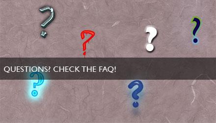 FAQ_slider
