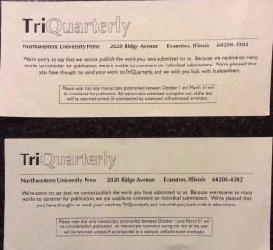 triquarterly_2