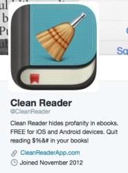clean_reader_twitter_blogified