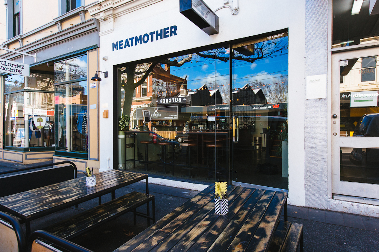 Restaurant For Sale In Melbourne Bar Sales Melbourne Meatmother For Sale