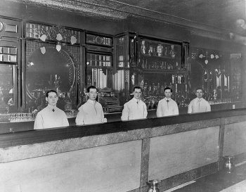 Saint_Charles_Hotel_Toronto_Ontario-history-of-alcohol