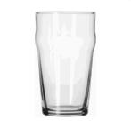 bar-glassware-beer-pint-glass