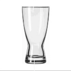 bar-glassware-pilsner-beer-glass