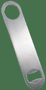bar-tools-bottle-opener