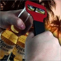 hammerhead bottle openers