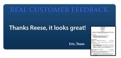 eric-texas-testimonial