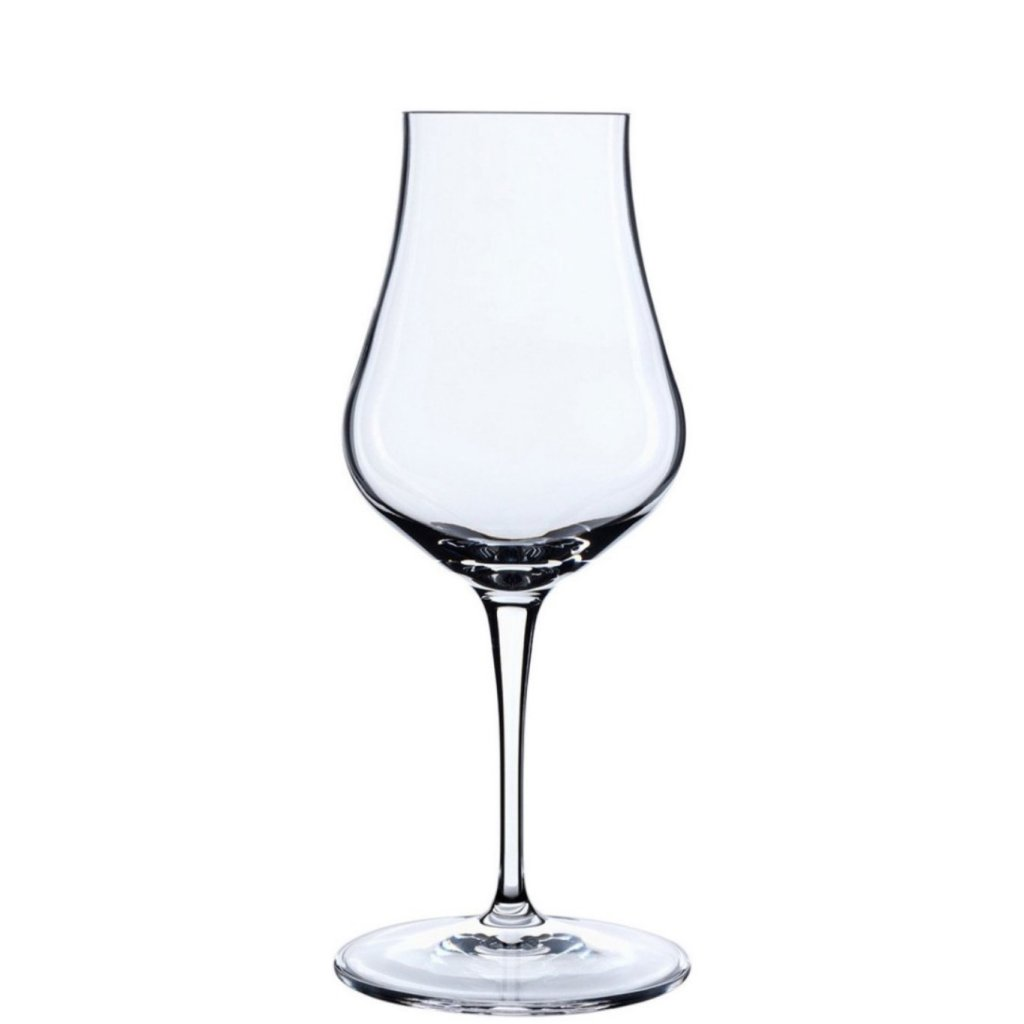 Rum Glas Vinoteque Rum Glass Liqour And Spirits Drink Glasses