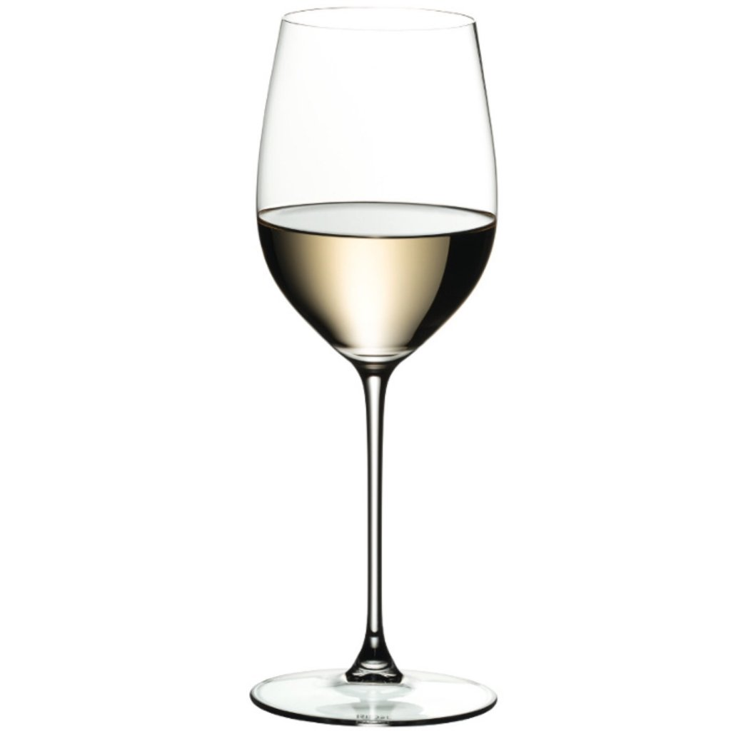 Chardonnay Wine Glass Veritas Viognier Chardonnay Wine Glass 2 Pack Vinglas