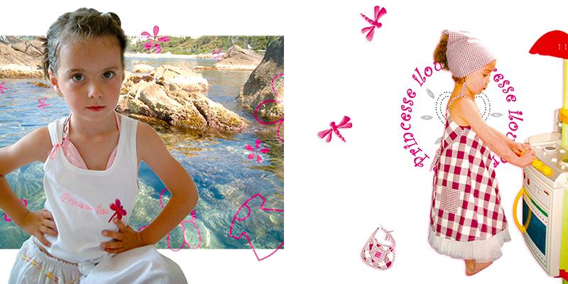 Princesse-Ilou2