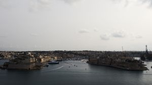 The_Three_Cities_Malta-by_Bartolomy_BAR0329.jpg