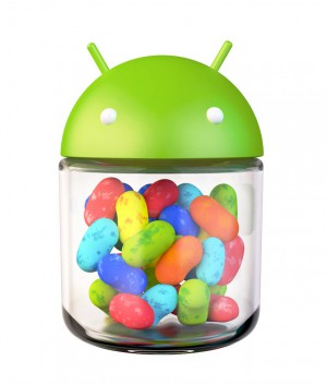 Android-Jelly-Bean-Logo-300x353