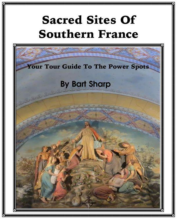 sacred-sites-southern france