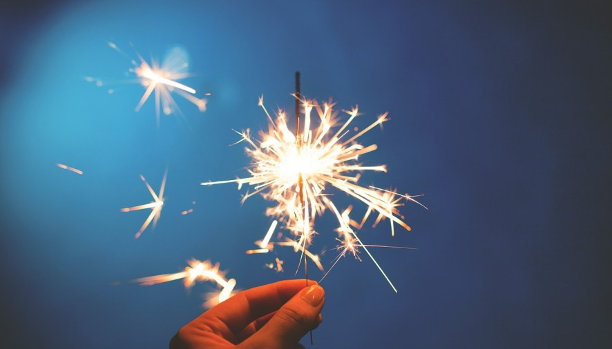 6 Tips for a Fun and Fearless Fourth of July