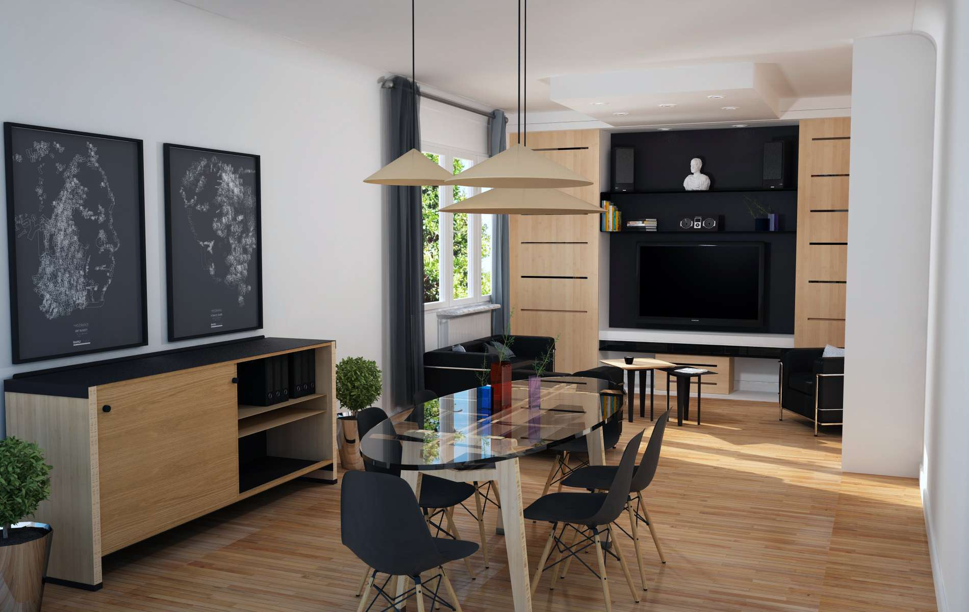 Mobilier De Bureau Professionnel Troyes Design And Architecture Baru Design