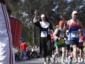 Marathon_2008